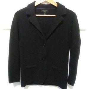 Cashmere Charter Club  Women's Sweater